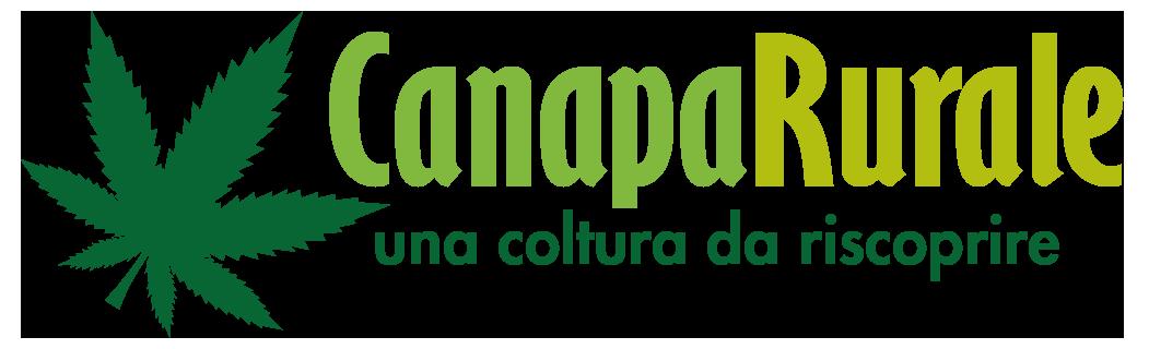 Canapa Rurale